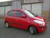 Rental Cars For Sale - Hyundai I 10 1.1