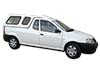 Rental Cars For Sale - Nissan NP200 1.6 Bakkie