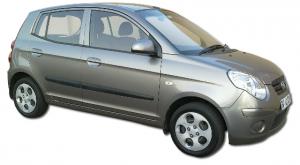 Kia Picanto 1.1