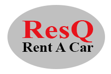 ResQ Rent A Car Hire