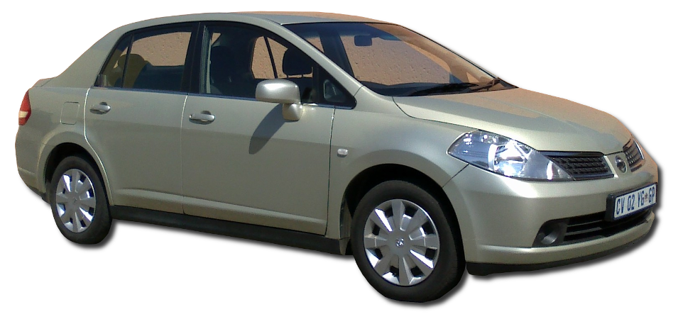 Cars For Rent To Buy In Gauteng
