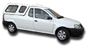 Towbar<br />600 Km Range<br />1.6L Engine<br />50L Fuel Tank<br />2 Seaters<br />Manual<br />1250L Luggage